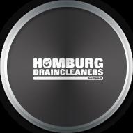 Homburg knap