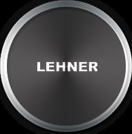 Lehner knap