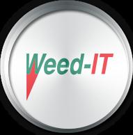 weed-it knap