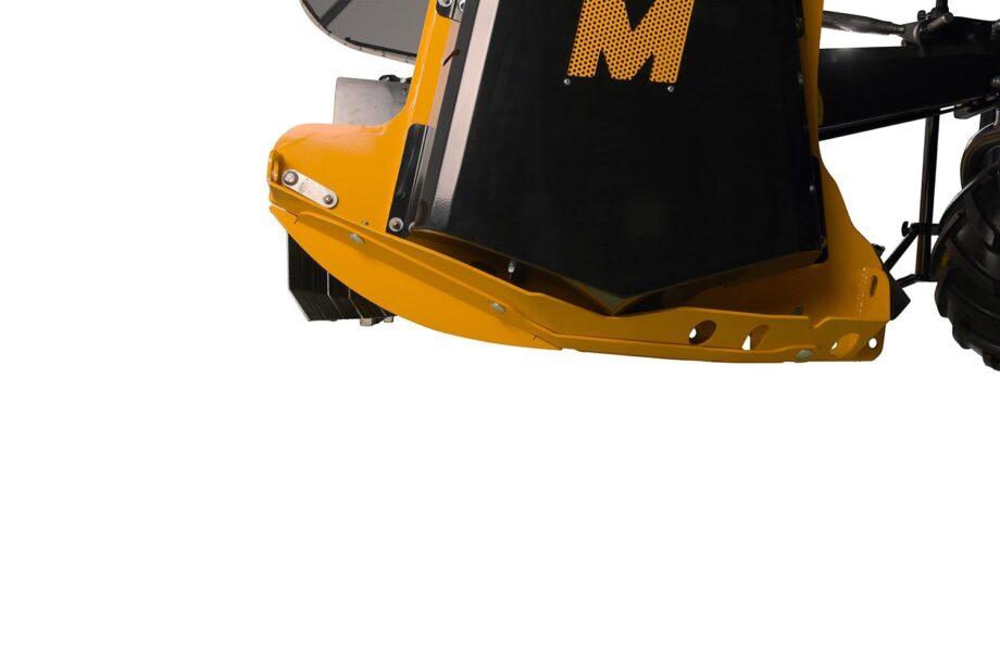 Müthing MU-M/F 600 Vario