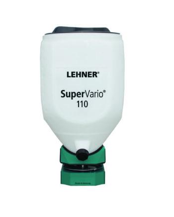 Lehner SuperVario 70, 105, 170
