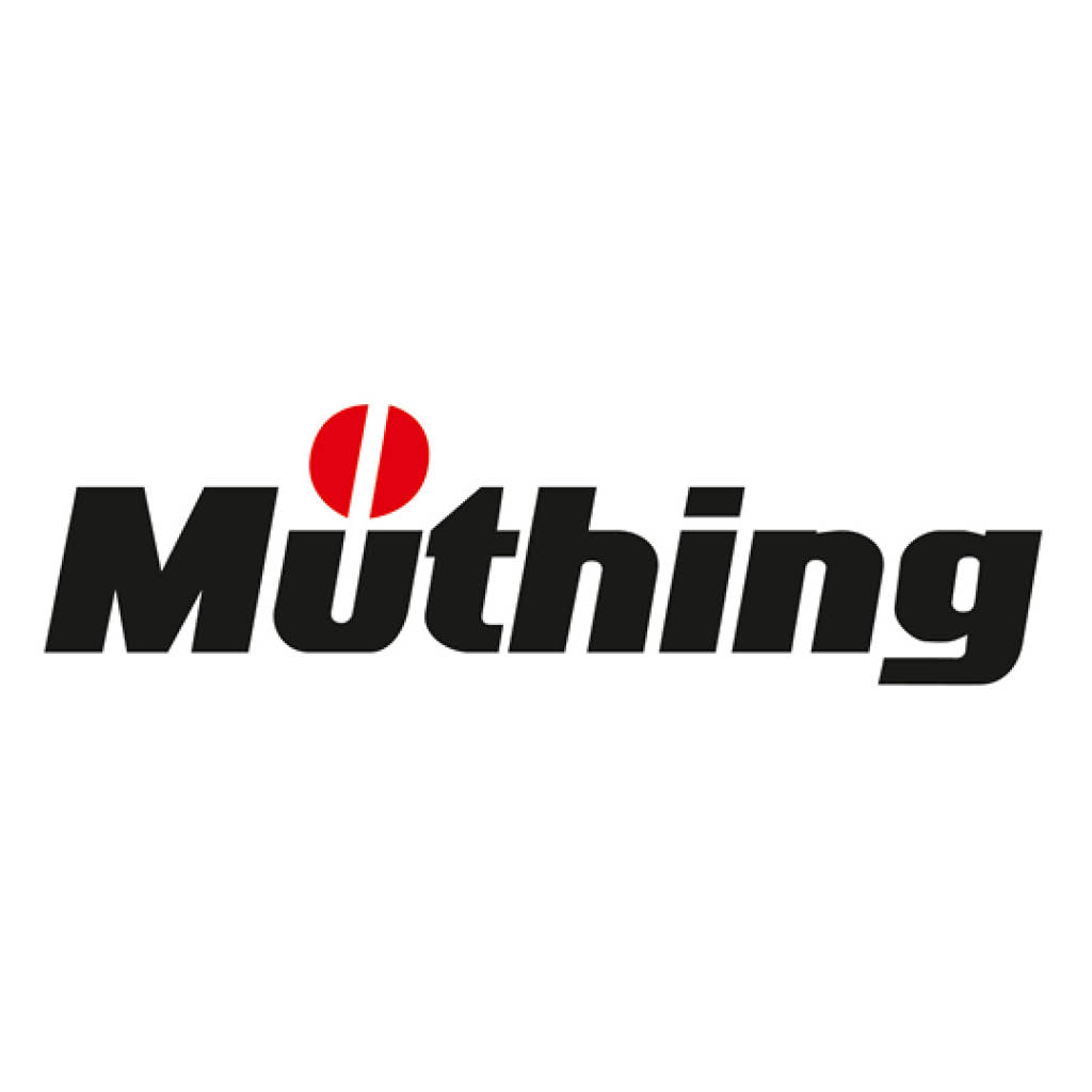 Müthing
